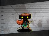 ID:252