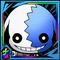 2169-icon