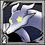 554-icon