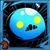 052-icon