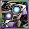 2337-icon