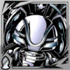 442-icon