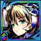 60px-426-icon