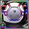 2101-icon