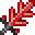 Grid Molten Sword