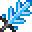 Grid Frost Sword