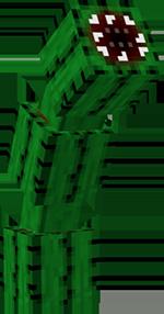 SaguaroWorm