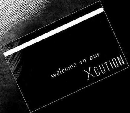 File:Xcution calling card.jpg