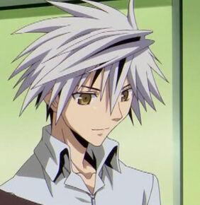 ChikaAkatsuki-1-