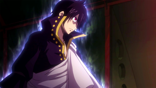 File:90x55x2-Episode 120 - Zeref at Grimmoire's ship.png