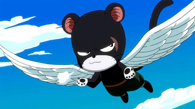 File:640px-Pantherlily Chibi Aera v2.jpg