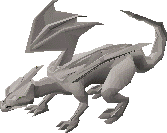 File:Steel dragon.png