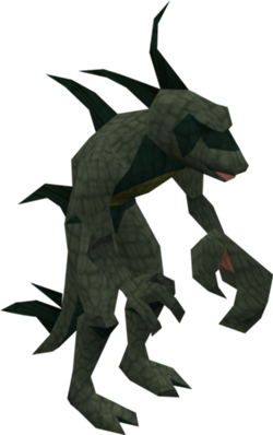 File:250px-Dagannoth supreme.png