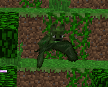 File:Jungle Bat 2.png