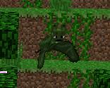 Jungle Bat 2