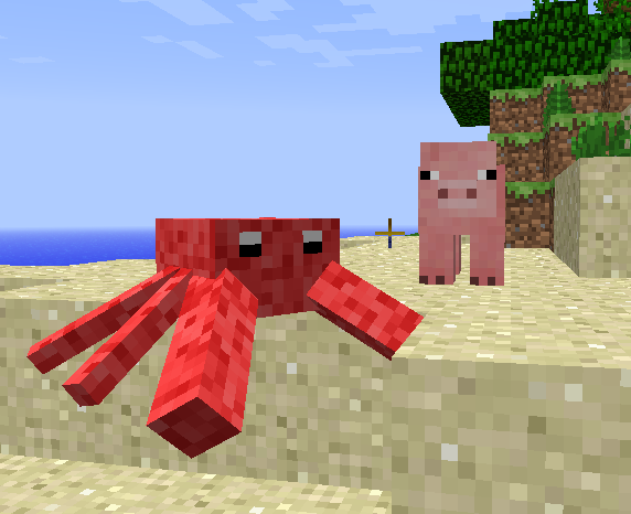 File:Crab.png