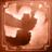 DOS2 Иконка Двуручное