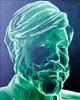 DOS2 Иконка Персонаж Зимски
