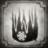 DOS2 Иконка Ледяной король