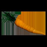 DOS2 Еда Морковь