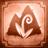 DOS2 Иконка Геомантия DE