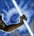 D2 Иконка Навыки Одноручное оружие