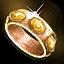 DOS2 Иконка Кольцо (1)