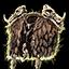 DOS2 Иконка Нагрудник мага в2