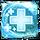 DOS2 Навык Ритуал исцеления
