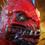 DOS2 Иконка Красный Принц