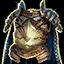 DOS2 Иконка Нагрудник воина в1 (1)