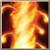 DDC Навыки Столп огня