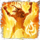 DOS2 Навык Насыщение некропламенем