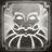 DOS2 Иконка Гномья хитрость