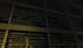 D2 Места Храм Махоса 23