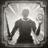 DOS2 Иконка Первозданная магия