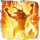 DOS2 Навык Насыщение огнем