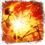 DOS2 Навык Взрыв трупа