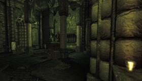D2 Места Храм Махоса 12