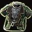 DOS2 Иконка Сет Чудесный капитанский плащ