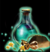 D2 Иконка Навыки Умелый ботаник