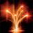 D2 Иконка Навыки Волшебный снаряд