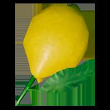 DOS2 Еда Лимон