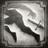 DOS2 Иконка Мастер побега