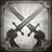 DOS2 Иконка Мастер уклонения