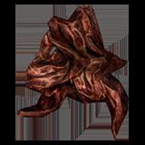 DOS2 Растение Фархания