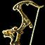 DOS2 Иконка Лук Ограниченное издание ФБ