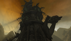 D2 Места Башня Ловиса9