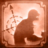DOS2 Иконка Возмездие