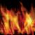 D2 Иконка Навыки Стена огня